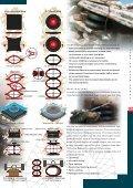 Zumro ResQ Catalogue - COMPART - Page 7
