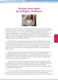accesibilidad - Spain - Page 6