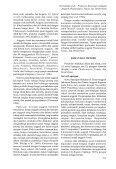 Preferensi Konsumen terhadap Anggrek Phalaenopsis ... - Hortikultura - Page 2