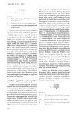 Preferensi Konsumen terhadap Anggrek Phalaenopsis ... - Hortikultura - Page 3