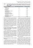 Preferensi Konsumen terhadap Anggrek Phalaenopsis ... - Hortikultura - Page 6