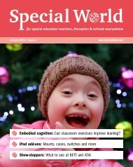 special-world-issue-2