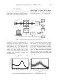 F2 - Gradien - Page 3