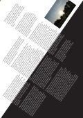 VORWIEGEND MANN - Seite 2