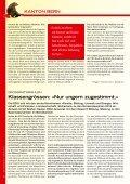 Kanton Bern - EDU Schweiz - Page 3