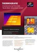 Anwenderschulung Photovoltaik - Elektronik-Kontor Messtechnik ... - Seite 2