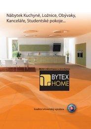Letak 2011-08-24_Layout 1 - nábytek BYTEX