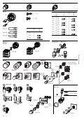 RMQ-Titan, M22-..., M22S - Moeller - Page 2