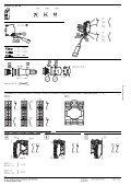 RMQ-Titan, M22-..., M22S - Moeller - Page 4