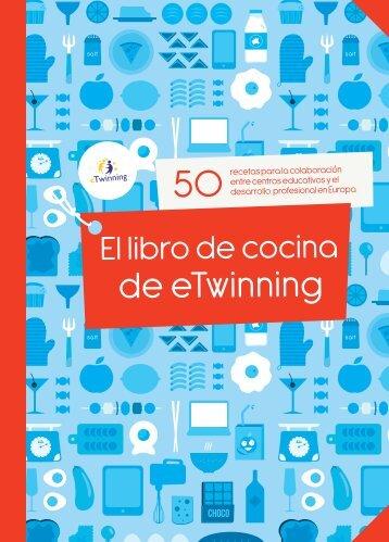 de eTwinning - European Schoolnet