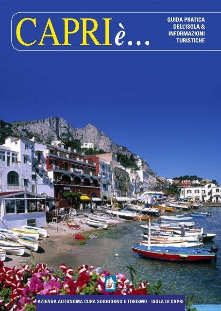 Caprie A Cruise World