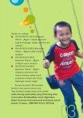 Mainan Anak - BSN - Page 5