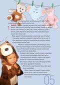 Mainan Anak - BSN - Page 7