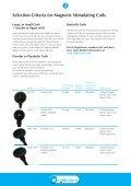 MagPro coils - Page 2