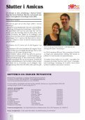 Menighetsbladet 01/12 - Den norske kirke i Drammen - Page 2