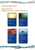 Ks2-Sealife-Resourcepk-pupil workshts pg9-16 - Page 2
