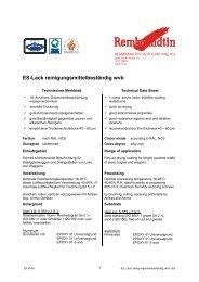 ES_Lack_reinigungsmittelbestaendig_wvb__01.pdf