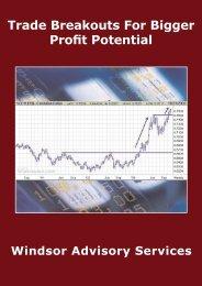 Trade Breakouts For Bigger Profit Potential - Dimensionetrading.com