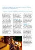 Lataa pdf - Page 2