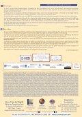F I N A L P R O G R A M - EuroMediCom - Page 2