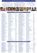 F I N A L P R O G R A M - EuroMediCom - Page 3