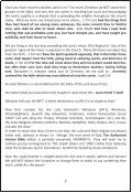 Jesus Christ IS God! - Time for Truth - Page 3
