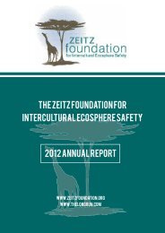 The Zeitz Foundation Annual Report 2012.pdf