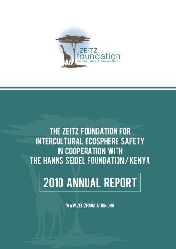 annual_report_2010_w.. - Zeitz Foundation
