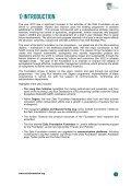 annual_report_2010_w.. - Zeitz Foundation - Page 3