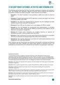 annual_report_2010_w.. - Zeitz Foundation - Page 4