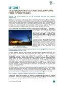 annual_report_2010_w.. - Zeitz Foundation - Page 5
