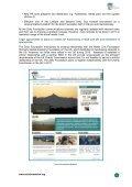 annual_report_2010_w.. - Zeitz Foundation - Page 7