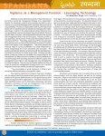 Spandana Jul - Vizag Steel - Page 2