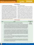Spandana Jul - Vizag Steel - Page 6