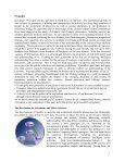The Revolution in Astronomy Education - arXiv - Page 2
