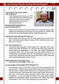 Testimoni Kawasan Ekonomi Khusus - Page 4