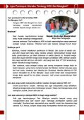 Testimoni Kawasan Ekonomi Khusus - Page 5