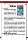 Testimoni Kawasan Ekonomi Khusus - Page 7