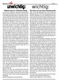 Nr.47 - SPD Zoo - Page 4