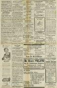 Nieuwsblad van Temse - Page 3