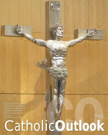"""Download the """"Catholic Outlook April 2010"""" - Catholic Diocese of ..."""