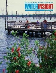 Download - Arkansas Rural Water Association