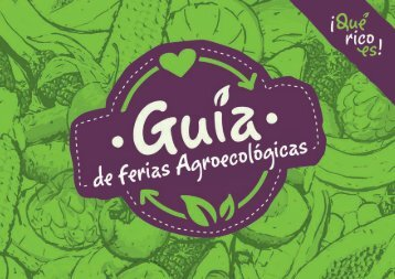 guc3ada-agroecologc3ada-comision-consumidores
