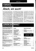 Download - juridikum, zeitschrift für kritik   recht   gesellschaft - Seite 2