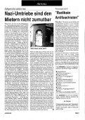 Download - juridikum, zeitschrift für kritik   recht   gesellschaft - Seite 3