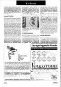 Download - juridikum, zeitschrift für kritik   recht   gesellschaft - Seite 6