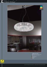 kolarz-new-2010(1).pdf