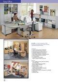 Büroeinrichtungen • Betriebseinrichtungen - Seite 6