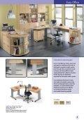 Büroeinrichtungen • Betriebseinrichtungen - Seite 7