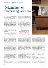 tv0105_Binnenwerk - Twentevisie
